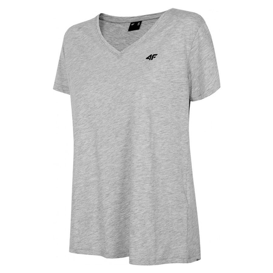 4F *XS* T-Shirt Damskie