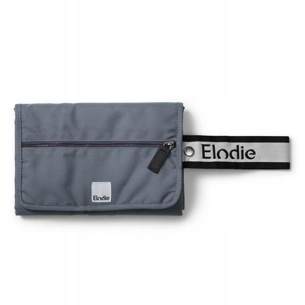 Elodie Details: przewijak Tender Blue