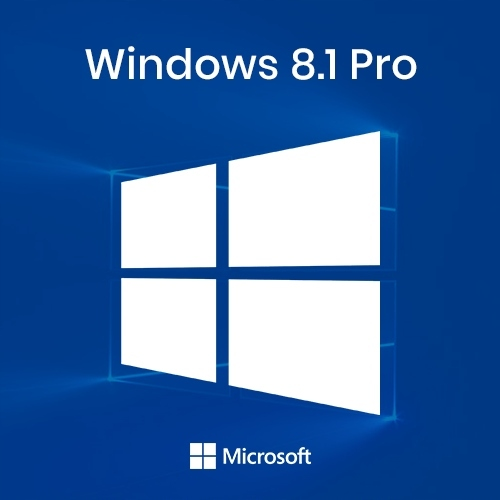Windows 8.1 Pro Torrent UltraOs e Clean.Os Set.21- WIN 11 x64 (2021) PT-BR Download – Magnet
