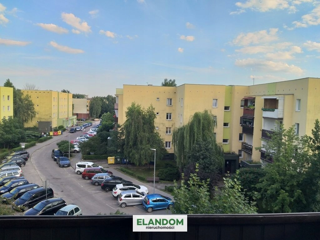 Mieszkanie, Otwock, Otwocki (pow.), 55 m²