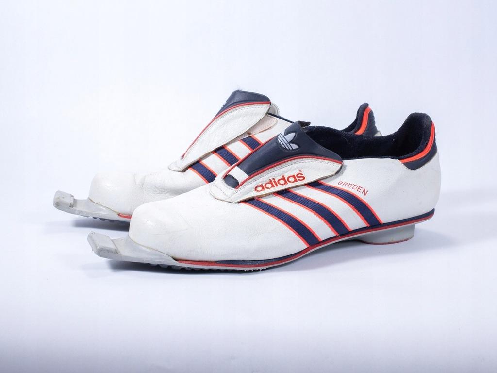 Buty biegowe 43 275 Adidas