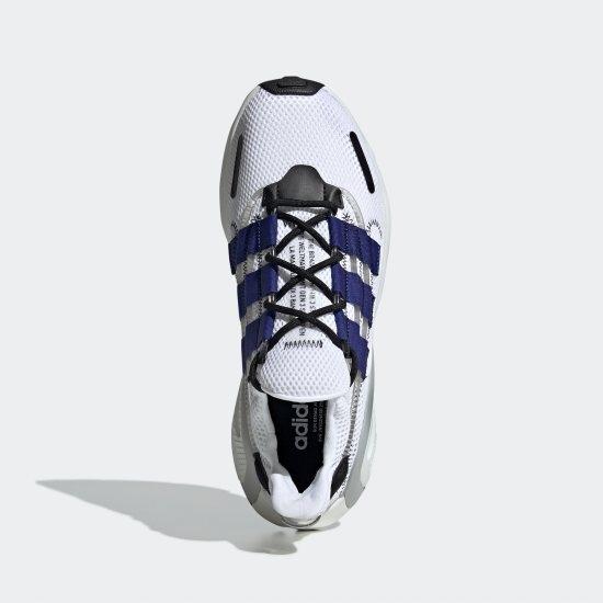 Adidas buty LXCON DB3528 40