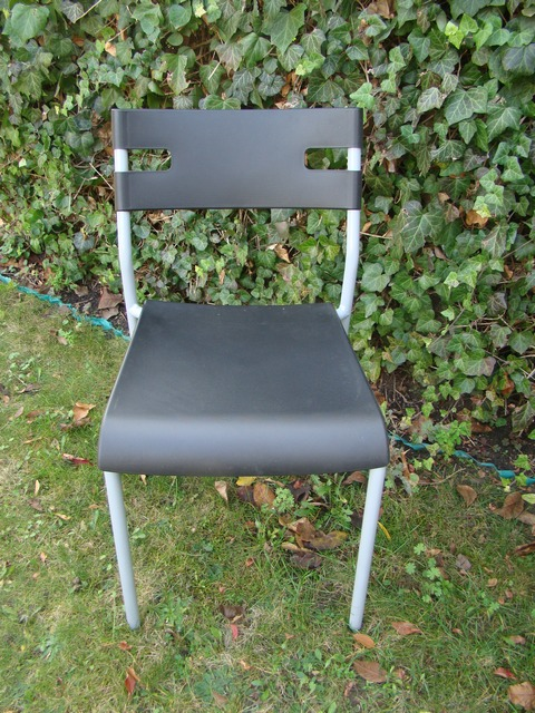 IKEA krzesło LAVER nr 15540