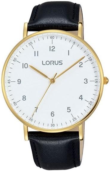Zegarek LORUS RH896BX9