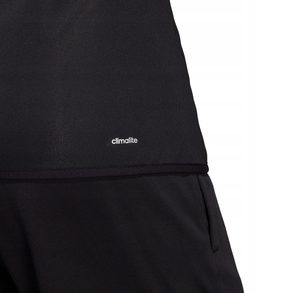 bluza adidas Design 2 Move DY4170