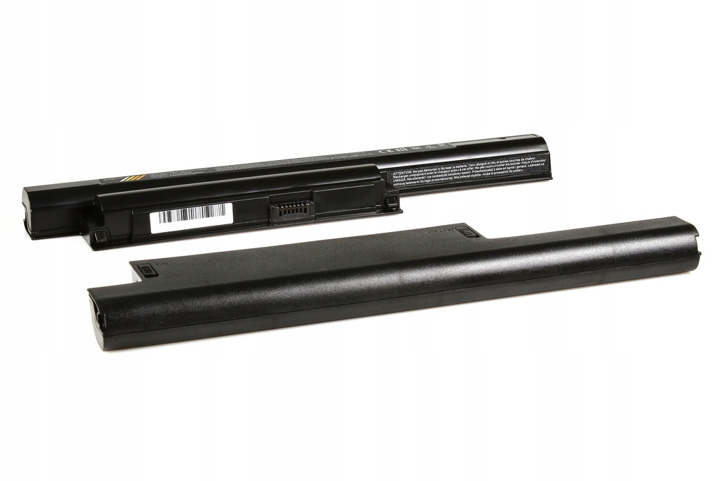 Biznesowa bateria do SONY VAIO VPCEC4S0E ENESTAR