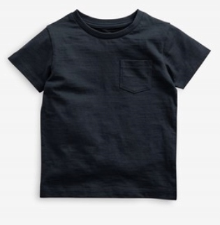 NEXT T-shirt, koszulka roz 92 cm