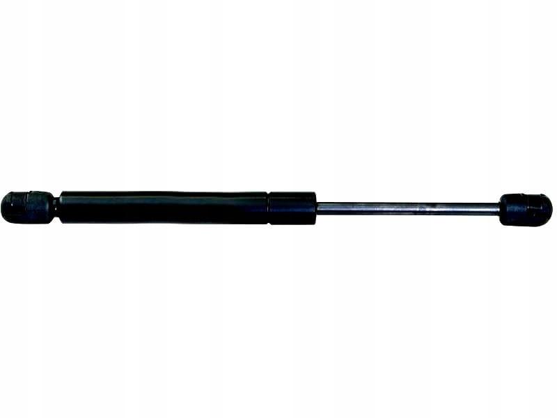 Amortyzator gazowy 275mm F258.514.210