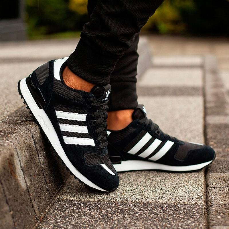najnos wsze buty damskie marki adidas