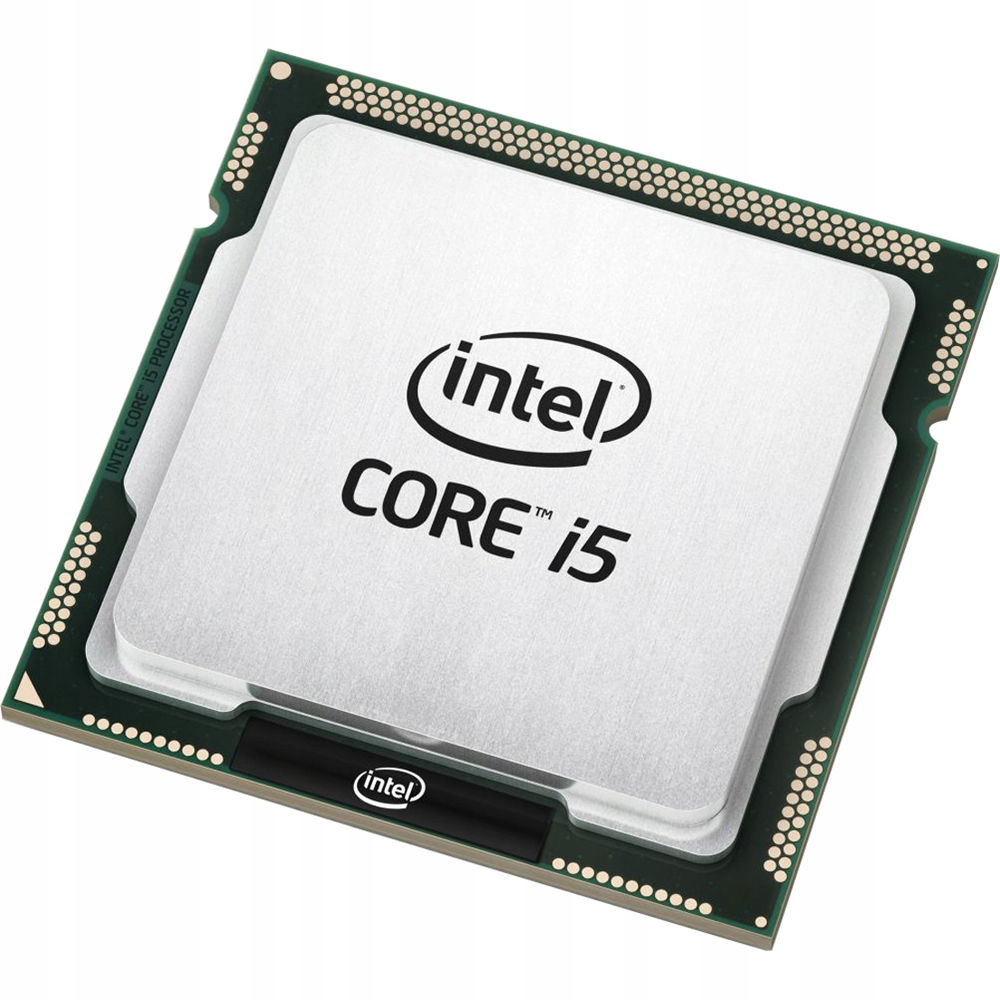 Intel Core i5-2400s Turbo 3.3GHz LGA1155 65W