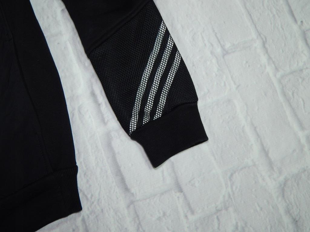 ADIDAS męska bluza rozpinana kurtka trening L 7808434642