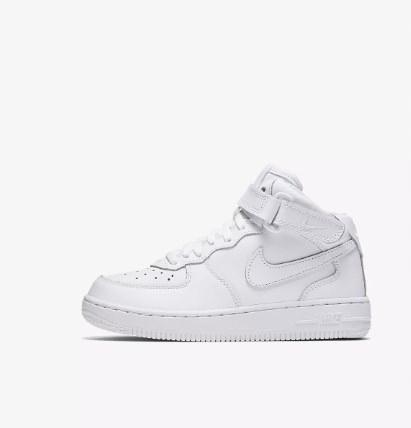 Nike Air Force adidasy buty sportowe 27 st idealny