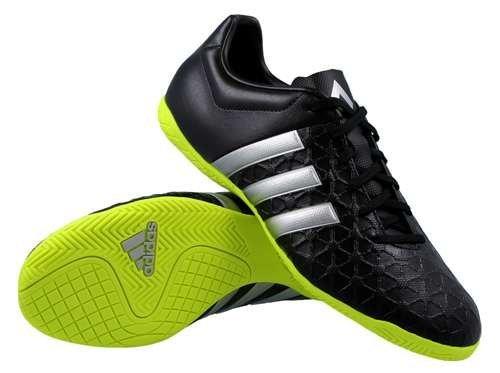 Adidas ACE 15.4 IN B27008