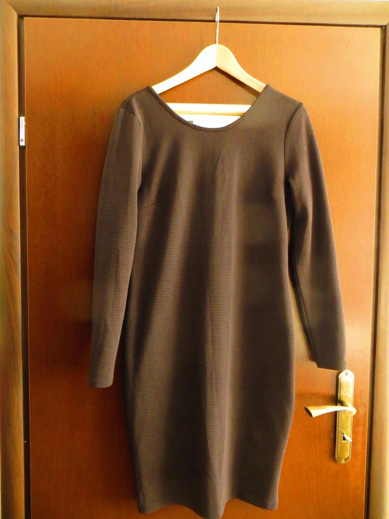 Sukienka H&M 40(L)