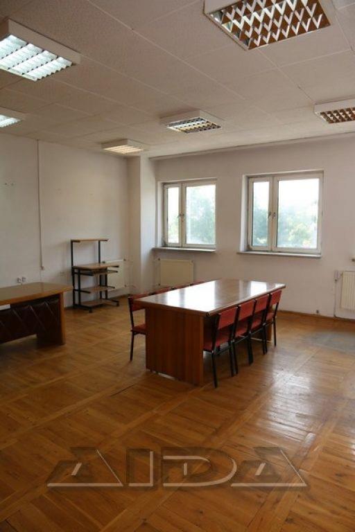 Biuro, Wrocław, Fabryczna, 30 m²