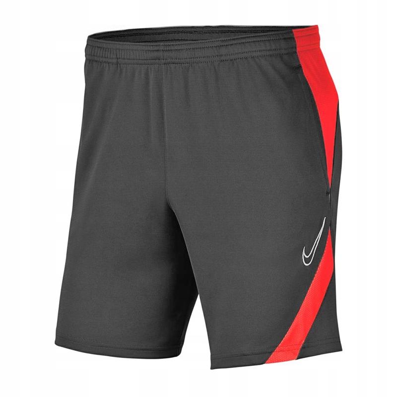 Nike Nike Dry Academy Pro shorty 062 152 cm!