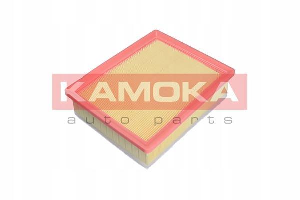 Filtr powietrza F240101 Kamoka