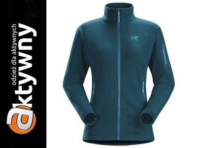 Bluza polarowa Arc'Teryx Delta LT r.L -40%!!!