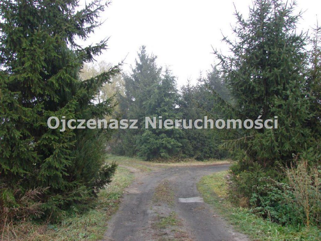 Działka, Skłudzewo, Zławieś Wielka (gm.), 8500 m²
