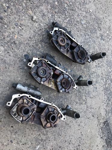 Vanos podwójny BMW m54, m52tu ,e46,e39,e60