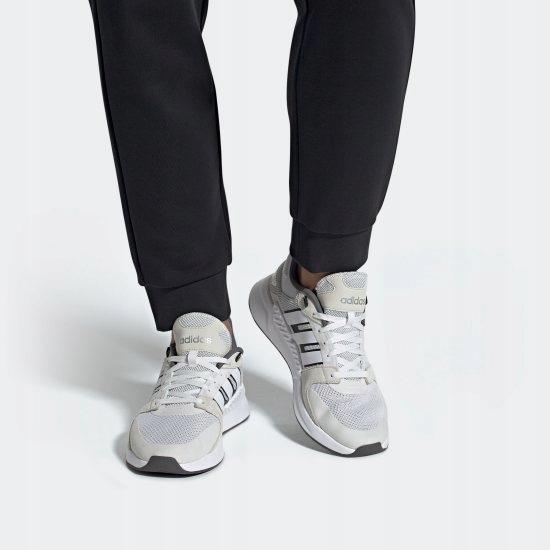 Buty Męskie adidas Run 90s EF0582