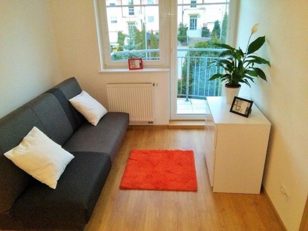 Pokój, Gdańsk, Ujeścisko-Łostowice, 10 m²
