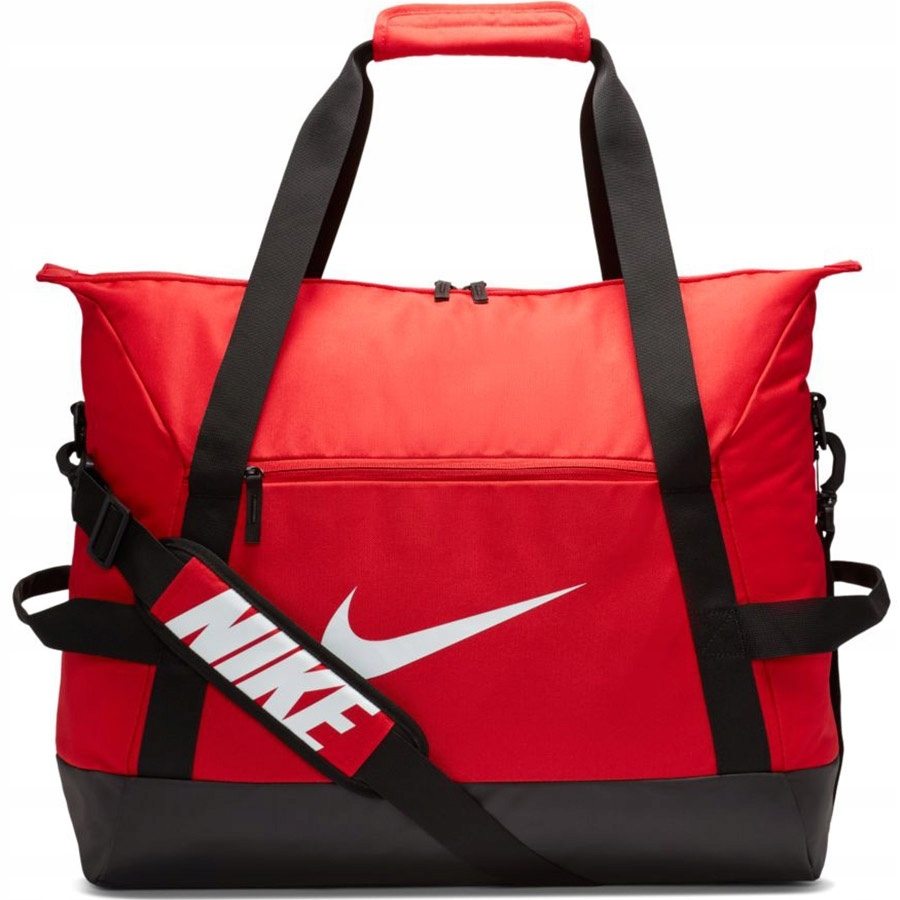 Torba Nike Club Team Duffel L CV7828 657