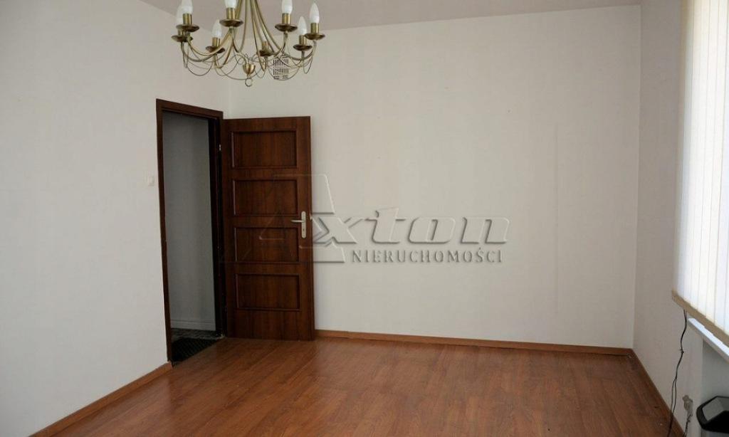Mieszkanie na sprzedaż Wyględów, Mokotów, 35,40 m²