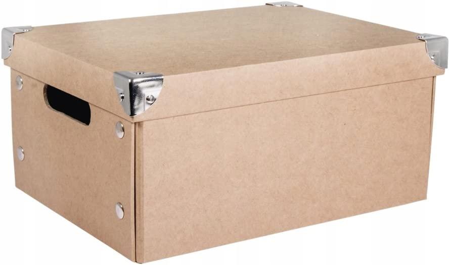 Rayher Pudełko do przechowywania papieru 67258000