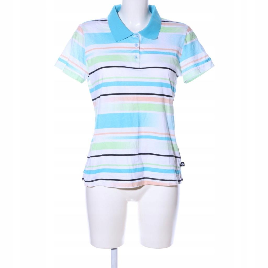 ADIDAS NEO Koszulka polo Rozm. EU 38 biały