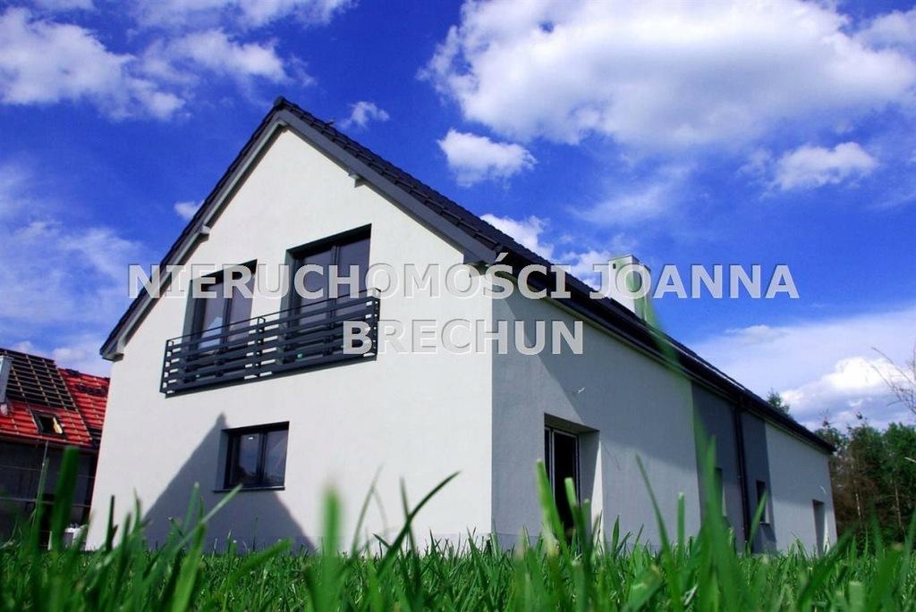 Dom, Oleśnica, Oleśnicki (pow.), 138 m²