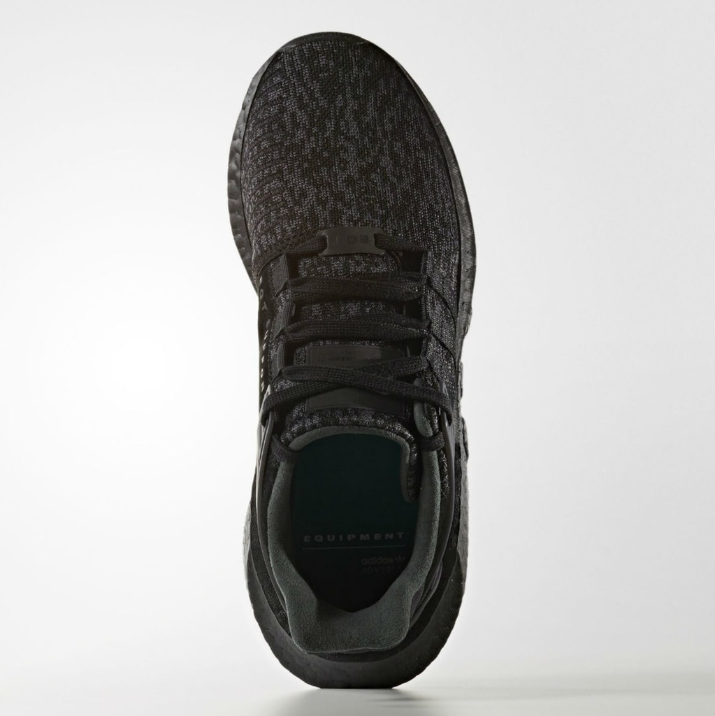 A68 Buty ADIDAS EQT Support BOOST BY9512 r. 49 13