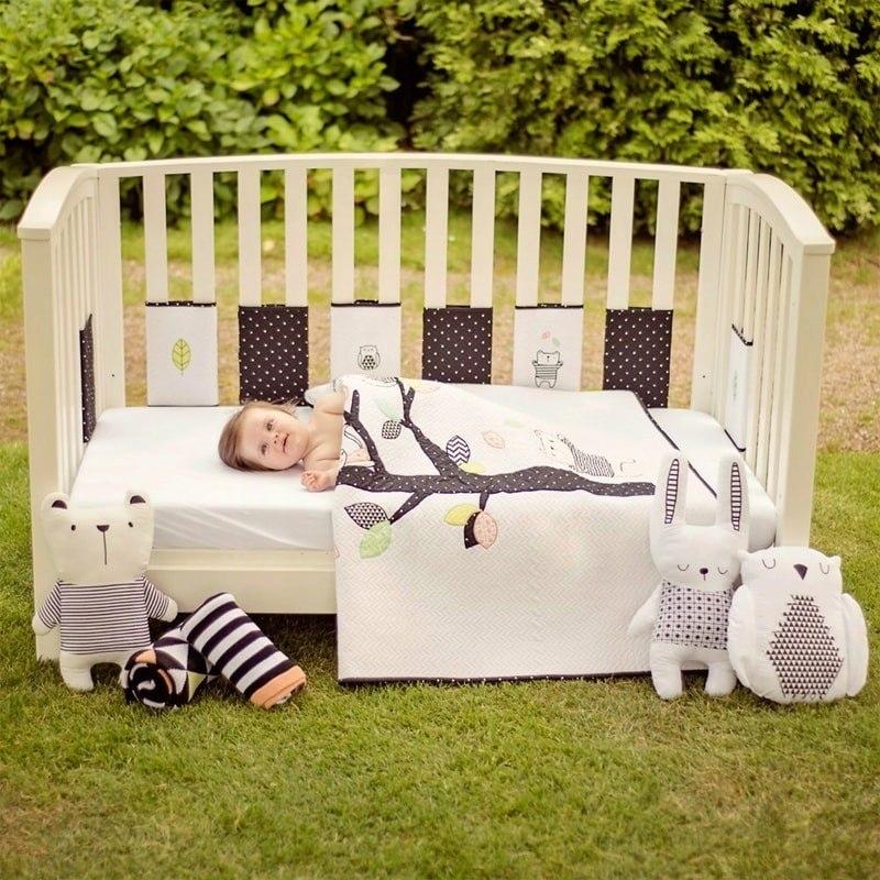 Bizzi Growin Little Dreamer Quilt Kołderka