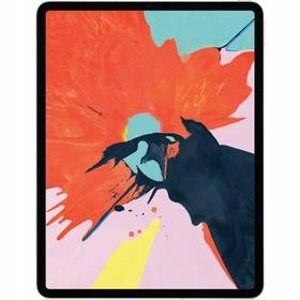Apple iPad Pro 11 1TB Wi-Fi MTXV2FD/A szary