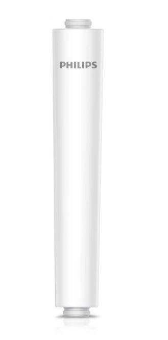 Filtr do słuchawki prysznicowej 1 szt. AWP105/10