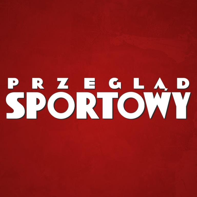 """Dzień VIP w redakcji """"Przeglądu Sportowego"""""""