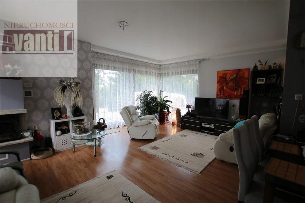 Dom, Szczecin, Pilchowo, 415 m²