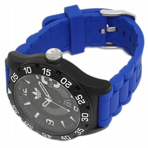 Zegarek Adidas Newburgh ADH3112