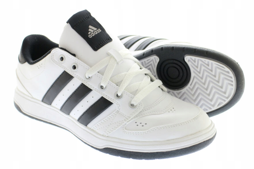 Buty męskie Adidas Oracle Logo G41069 r.42