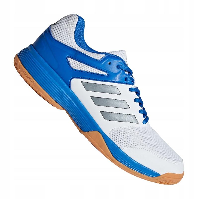 adidas Speedcourt M 888 Rozmiar 47 13!