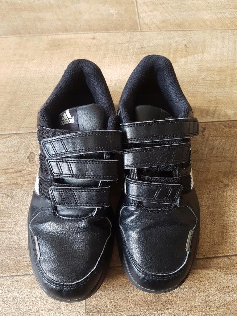 Adidas LK Trainer buty sportowe r 35,5 wkł 22,5cm