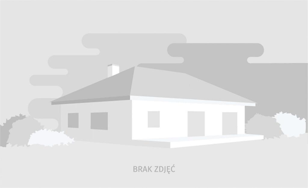 Mieszkanie Pruszków, pruszkowski, 48,00 m²