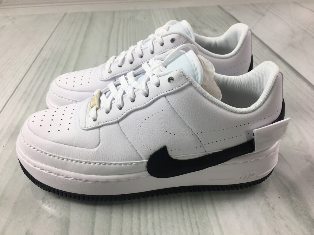 NIKE WMNS AIR FORCE 1 JESTER XX AO1220 102 R.39
