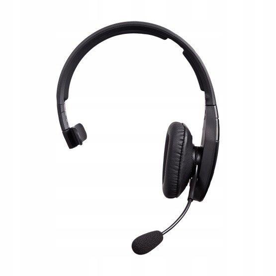 Zestaw słuchawkowy Blueparrott B450-XT Vxi
