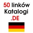 Niemieckie katalogi Linki Pozycjonowanie Niemcy