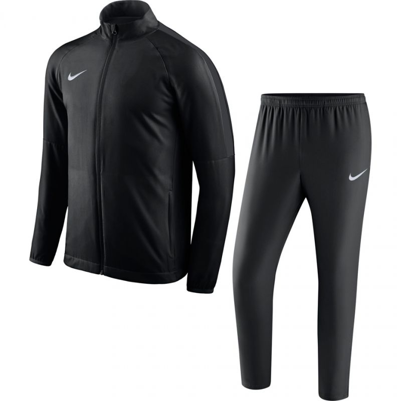 Dres Nike M Dry Academy 18 Track Suit S