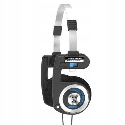 Koss Headphones Porta Pro Headband/On-Ear, Bluetoo