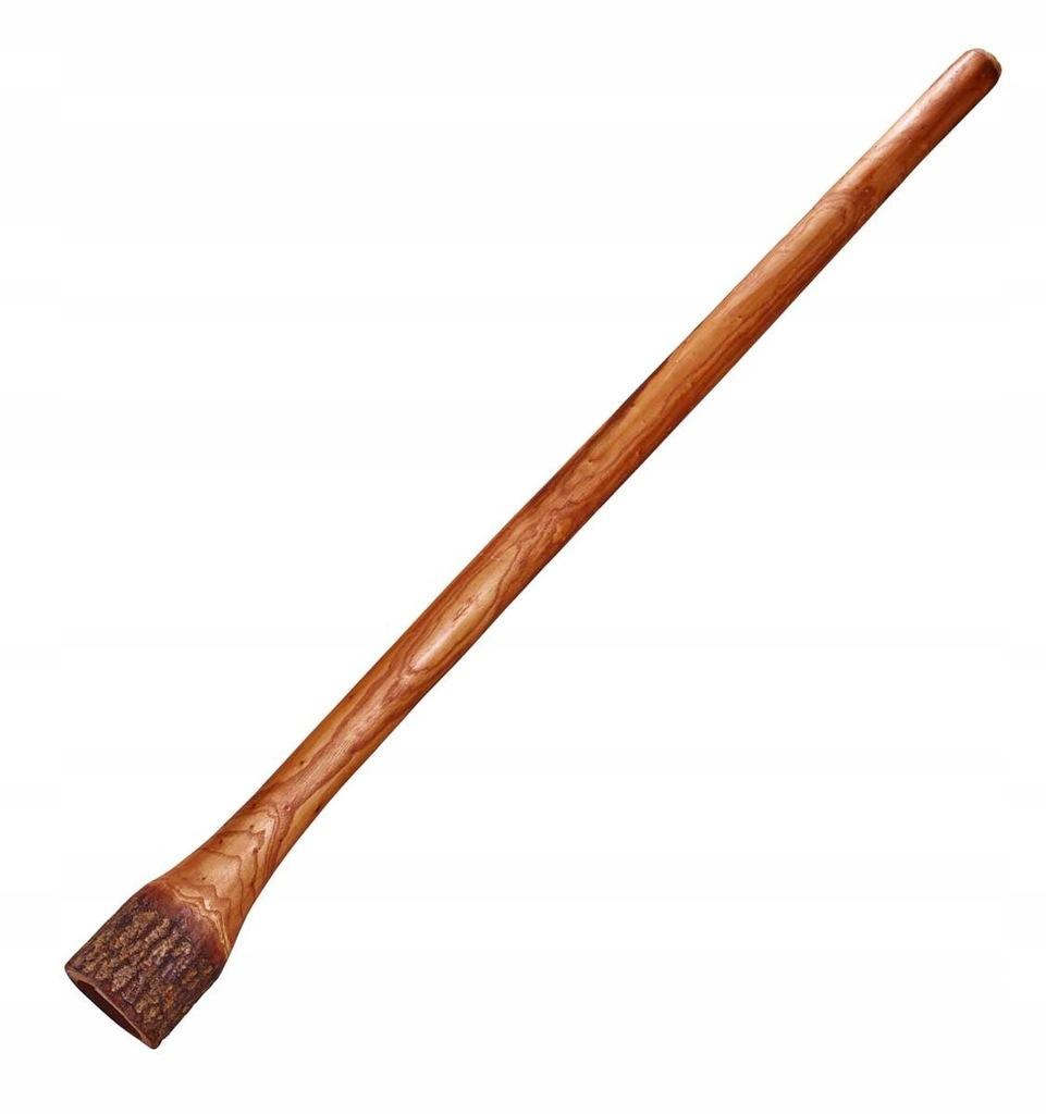 Didgeridoo Jackfruit 130cm AFROTON ADD837