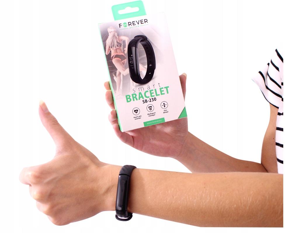 Smartwatch Opaska Sportowa do Google Pixel 2 XL