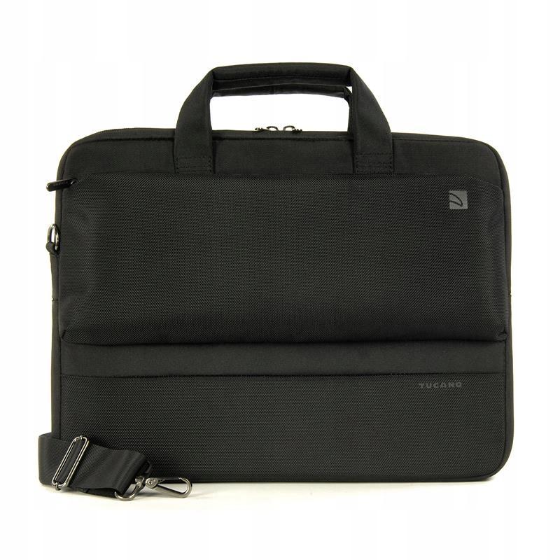 "TUCANO Dritta Slim - Torba MacBook Pro 15"" /"